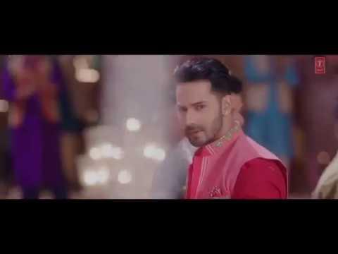 Kumauni DJ Dhol Mix Lalit Mohan Joshi #Fan Made