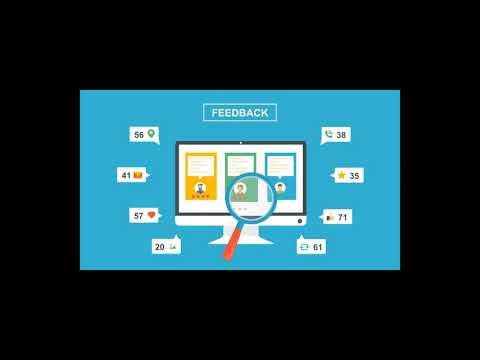 GFT NewMedia Agentur, Social Media Explainer