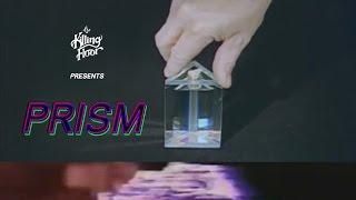 The Killing Floor, Prism Full Video - TransWorld SKATEboarding