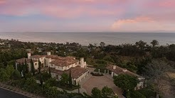 2140 Ortega Ranch Lane | Montecito