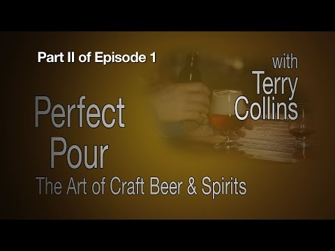 PerfectPourTV Episode1Part2
