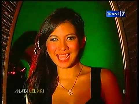 Pijat-erotis-mata-lelaki-trans7-05-mt-part1 Movie Video Mp3 Search