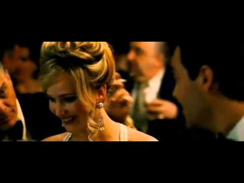 Download American Hustle Jennifer Lawrence These Are The Men You All Are So Scared Of?
