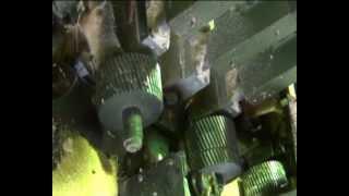 Вагонка липа в ижевске(, 2012-12-21T08:37:18.000Z)