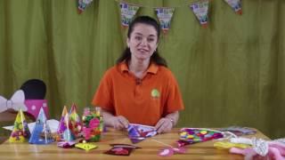 видео Организация Дня Рождения дома самостоятельно и интересно