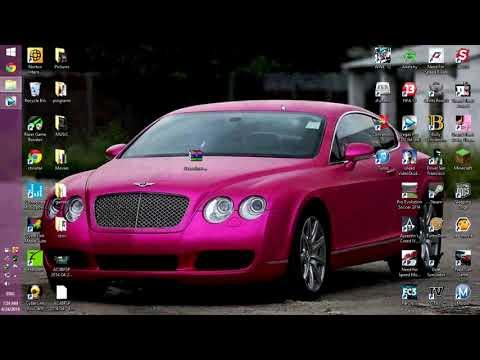 Assassin's Creed IV - Black Flag save game