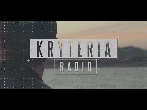 Kryteria Radio 136