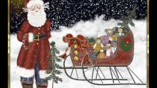 Glenn Miller Orchestra - Rudolph The Red-Nosed Reindeer