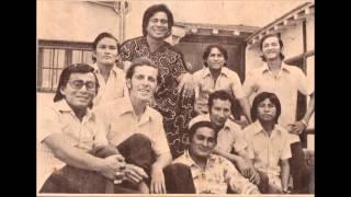 Juaneco y su Combo - El pajarito pajero