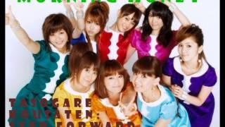 Morning Honey's 2nd album!!!! Step Forward Morning Honey. This albu...