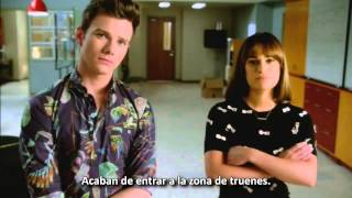 Glee Season 6 Promo subtitulado en español (Series Finale)