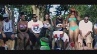 Z Ro   Slim Thug   Summertime (Explicit)