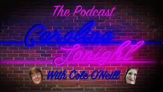 Carolina Tonight: The Podcast   Season 6 Episode 2 thumbnail