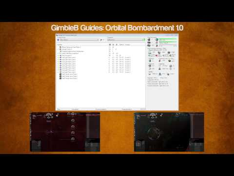 GimbleB Guides - Orbital Mechanics 1.0