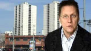 London Ontario Real Estate - London Homes - Training Example