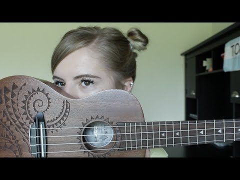 House of Gold - twenty one pilots | UKULELE TUTORIAL