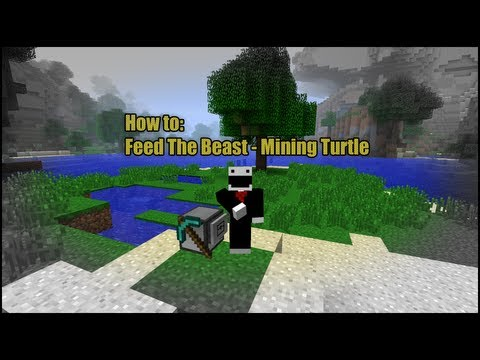 download minecraft the how to beast feed