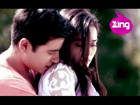 Pyaar Tune Kya Kiya - Season 02 - Episode 12 - Nov 14, 2014 - Full Episode