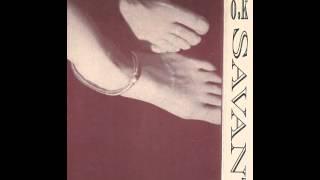 o.k Savant, song where the railroads run