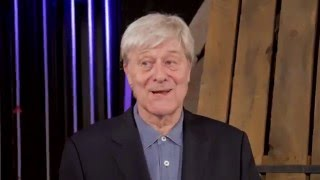 Video Up Close with Martin Jarvis (Part 2) - Mormon Tabernacle Choir download MP3, 3GP, MP4, WEBM, AVI, FLV Agustus 2017
