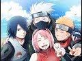 Naruto Shippuden「AMV」  「Hotaru No Hikari Naruto Shippuden Remix」ᴴᴰ