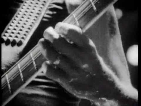 The Ramones - I Wanna Live