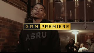 Ace - Where I'm From [Music Video] | GRM Daily