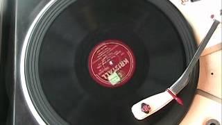Vintage German Music - JUNGER WEIN UND JUNGE LIEBE by Carl Joken and Edith Schollwer 1930