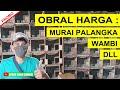 Obral Harga Murai Palangka Wambi Dll Di Agen Burung Fatih Kicau Limited Edition  Mp3 - Mp4 Download