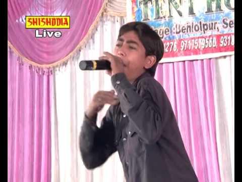 Savitri Tere Bhag Footge Tene Ke Taqdeer Likhayi ---(SANJAY SHARMA)
