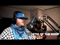Download STIG OF THE DUMP - FIRE IN THE BOOTH MP3 song and Music Video