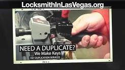 Best Locksmith in Las Vegas NV - Need a 24 hour Las Vegas NV Locksmith? - Las Vegas NV Locksmith
