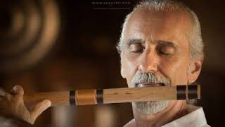 Download Namaste Music: Flute Meditation Mp3 and Videos
