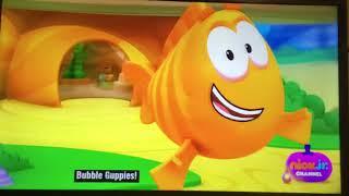 Mr. Grouper Sneezing