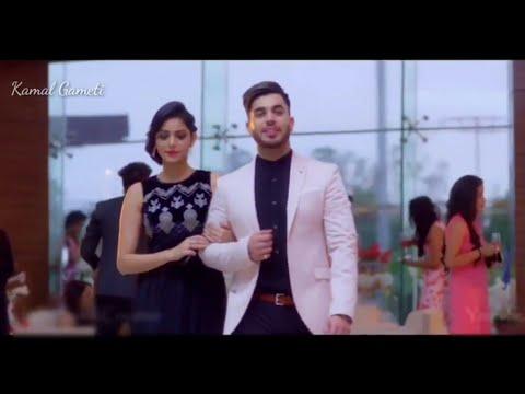 Hamari Ghazal Hai Tasawar Tumhara Status | New Love Status Kamal Gameti