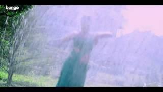 bangallmusic vidio movie rokto