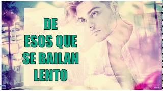 Abraham Mateo ft Farruko & Christian Daniel  Loco Enamorado Letra thumbnail