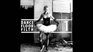 3LAU ft. Kap Slap - Dance Floor Filth 1 - #6 Turbulent Rock Anthem