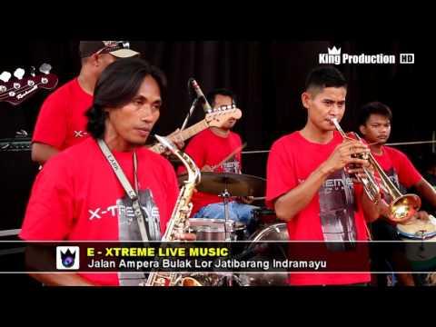 Unyu Unyu - Rohid Falak - X-Treme Live Widasari Indramayu