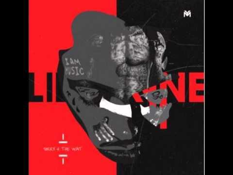Lil Wayne - Marvin's Room (Sorry 4 The Wait) W/ Lyrics