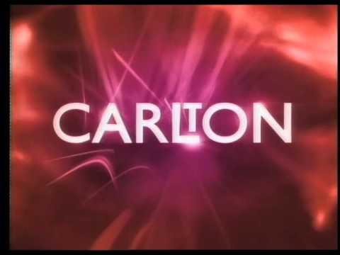 Carlton idents 1993-99