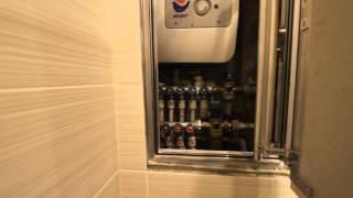 Ремонт в ванной комнате Киев(, 2015-11-25T17:57:24.000Z)