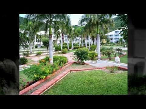 Le Domaine Hotel St Martin 800 480 8555