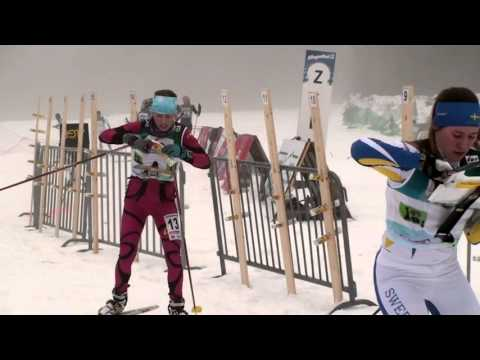 SkiO Wcup 2016-2: Klingenthal, Germany: [SPRINT RELAY]