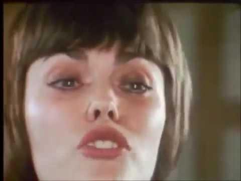 Mireille Mathieu   Une Histoire D'amour 1971