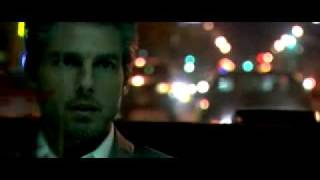 Collateral Movie Trailer
