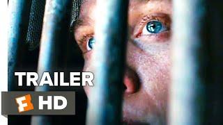 A Prayer Before Dawn Trailer #1 (2017) | Movieclips Indie