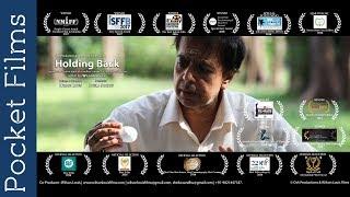 [Promo] - Holding Back - A short film