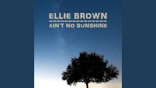 Top Tracks - Ellie Brown