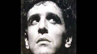Killing Joke - Twilight Of The Mortal